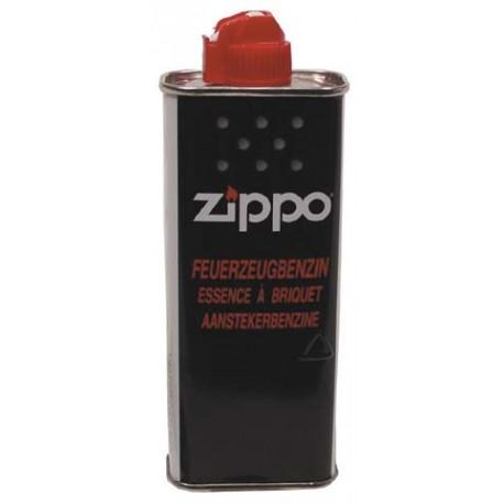 ZIPPO benzinas žiebtuvėliams