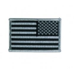 Antsiuvas JAV vėliava, ACU