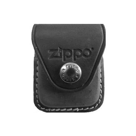 ZIPPO odinis dėklas žiebtuvėliui