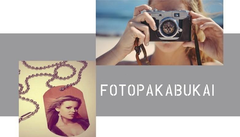 foto-pakabukai
